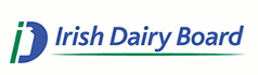 Irish Dairy Board (Irlandia)