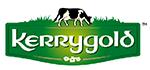 Kerrygold (Irlandia)