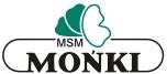 MSM Mońki
