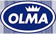 Olma (Czechy)